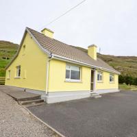 Cottage 237 Renvyle