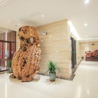 Xin Jue Jiayi Hotel
