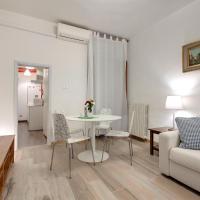 Pilastri Apartment