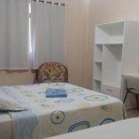 Hotel Dom Giovani