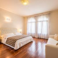 Appartamento Masha