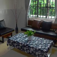Xiju Guest House