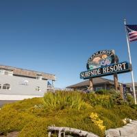 Surfside Resort
