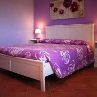 B&B Le Colline Country House