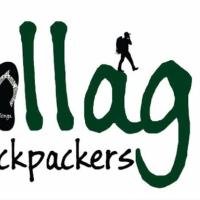 The Village Backpackers