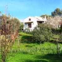 Casa Vacanza Località Malfatano