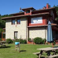 Hotel La Ercina