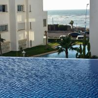 Apartment Jumeira Beach 2