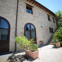 Villa Pieve Country House