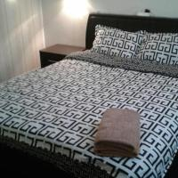 Mini Hotel JTM