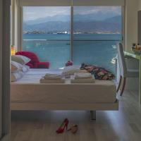 Orka Boutique Hotel