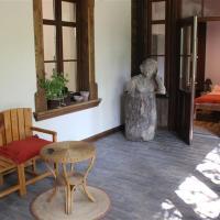 Willa Widok - Apartament Naleczow