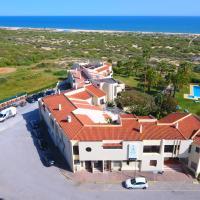 Praia da Lota Resort – Hotel