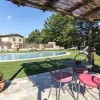 Spoleto Swimingpool Villa I Ciliegi