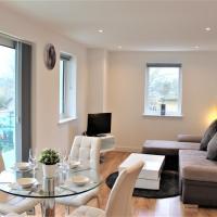 Tower Point London Luxury Apartment