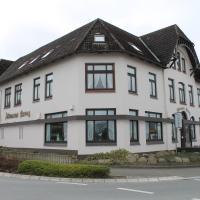 Allmanns-Kroog
