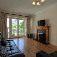 Harcourt Central Self Catering Apartments