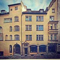 Palazzo am Dom