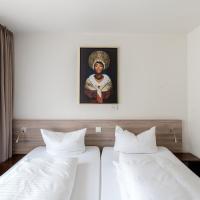 Hotel Schwarzwälder Hof