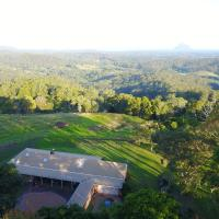 Maleny Orchard