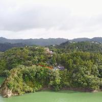 Waterfront Titirangi