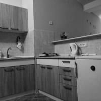 Apartments Kiki