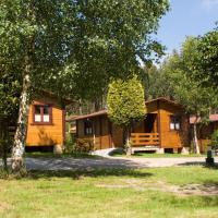 Booking.com: Hoteles en La Rasa Selorio. ¡Reserva tu hotel ...