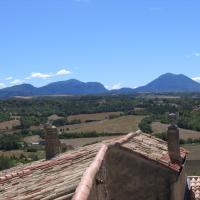 Le Provence Verdon