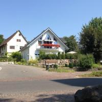 FeWo Gaienhofen