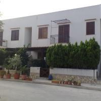 Casa Irene