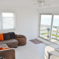 Panoramic Sea Views in Margate
