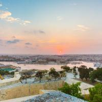 Valletta Collection - Hastings Studios