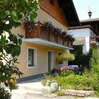 Appartements Haus Bergland