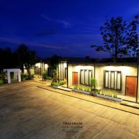 THAI THANI Loft & Life Lamphun