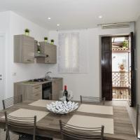 Holiday Home Taormina 3