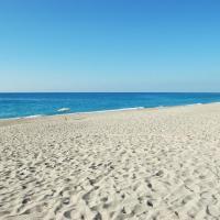 Black Sea Breeze