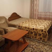 Apartment Sutki NK Tsiolkovskogo
