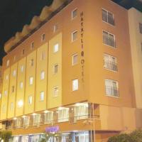 Hataylı Oteli