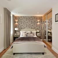 Aldgate City Apartments