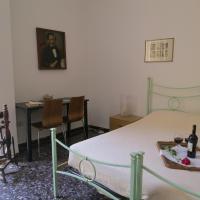 Casa Della Zia