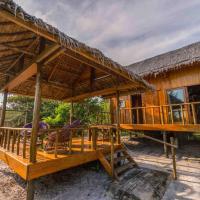 Royalretreat Resort