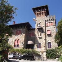 Hotel La Vela-Castello Il Rifugio