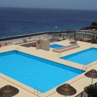 Ocean View Apartment Tenerife
