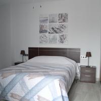 Apartamento Prado