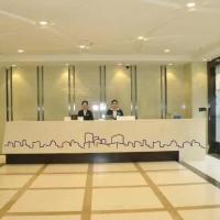 Qi Bo Hotel