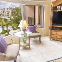 Yacht Club 7536 - Three Bedroom Condominium