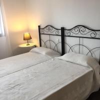 Apartamento Costa Cálida