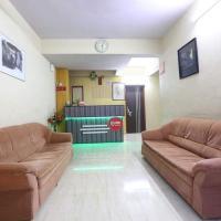 Hotel Mahashakti