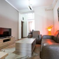 Modena Apartment