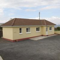 An Crugan Cottage